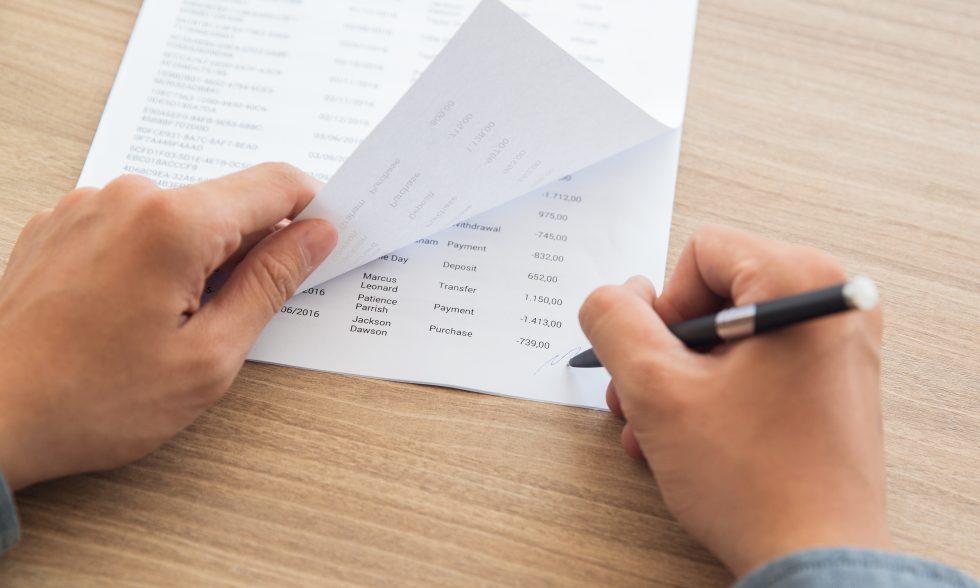 asesoria online cierre contable