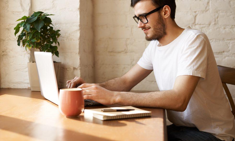 asesoria online declaracion de la renta