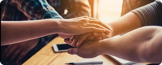 asesoramiento-integral-empresas-y-despachos-alianzas-despachos-consultorias