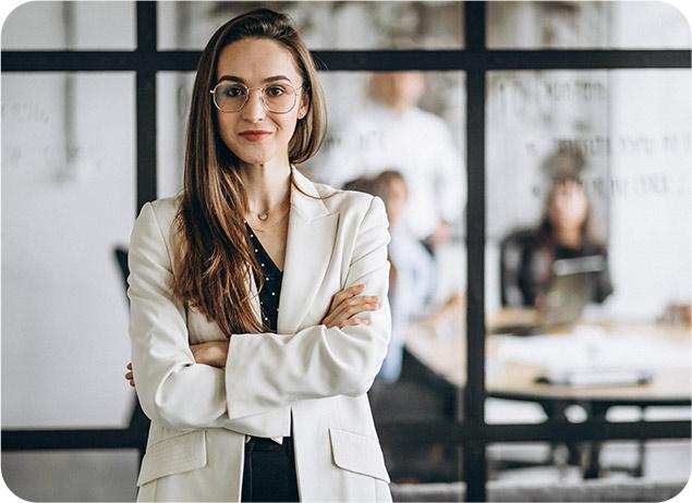 asesoramiento-integral-empresas-y-despachos-asesoria-fiscal-para-despachos