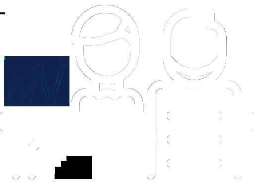 asesoramiento-integral-empresas-banner-logo