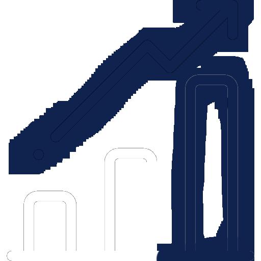 asesoramiento-integral-empresas-rentabilidad