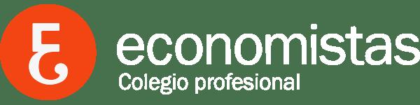 asesores-economistas-gestoria-online