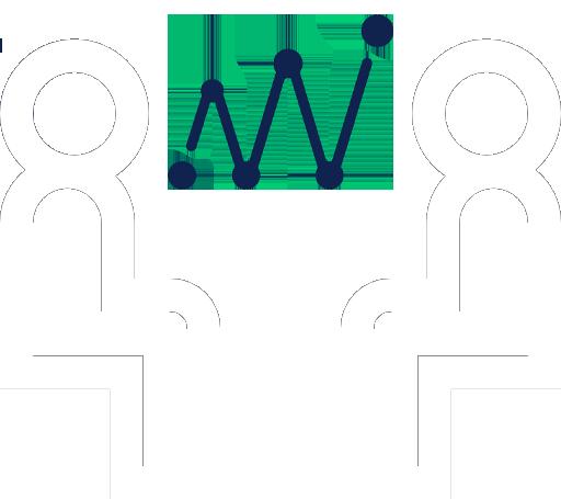 asesoria-online-para-autonomos-y-empresas-que-no-olvida-la-cercania