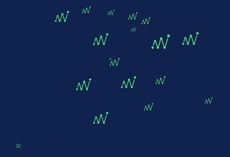 asesorias-online-espana-gestoria-online