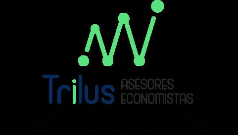 contacto-trilus-gestoria-online