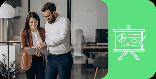 empresa-consultoria-fiscal-asesoria-online-autonomos