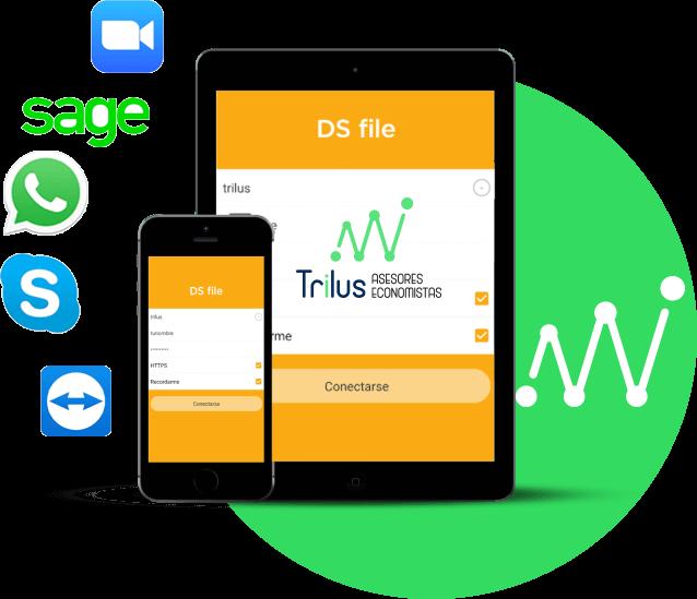 gestoria-online-aplicacion-trilus