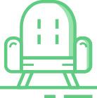 gestoria-online-particulares-tramites-legales
