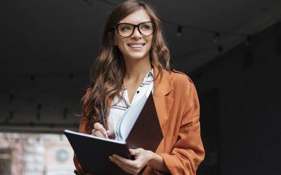 hacer-declaracion-de-la-renta-asesoria-gestoria-online