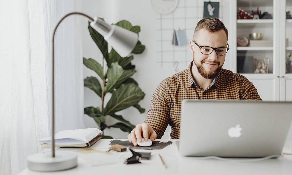 que-impuestos-debe-pagar-una-tienda-online-dropshipping-asesoria-gestoria-online