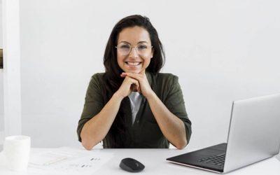 reclamar-cuota-autonomo-asesoria-gestoria-online