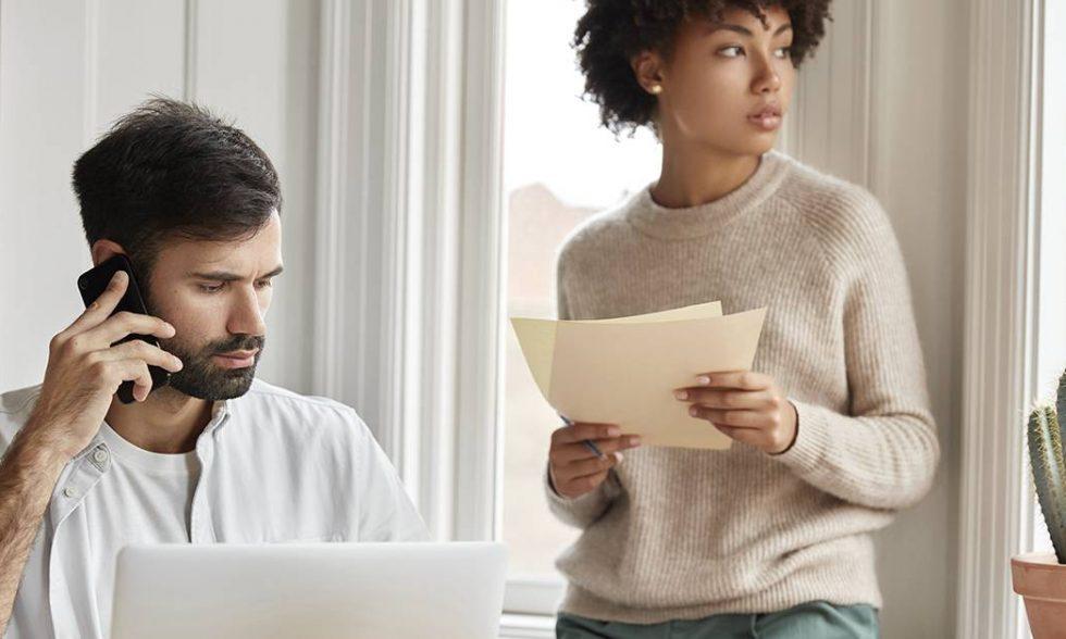 requerimiento-de-hacienda-asesoria-gestoria-online